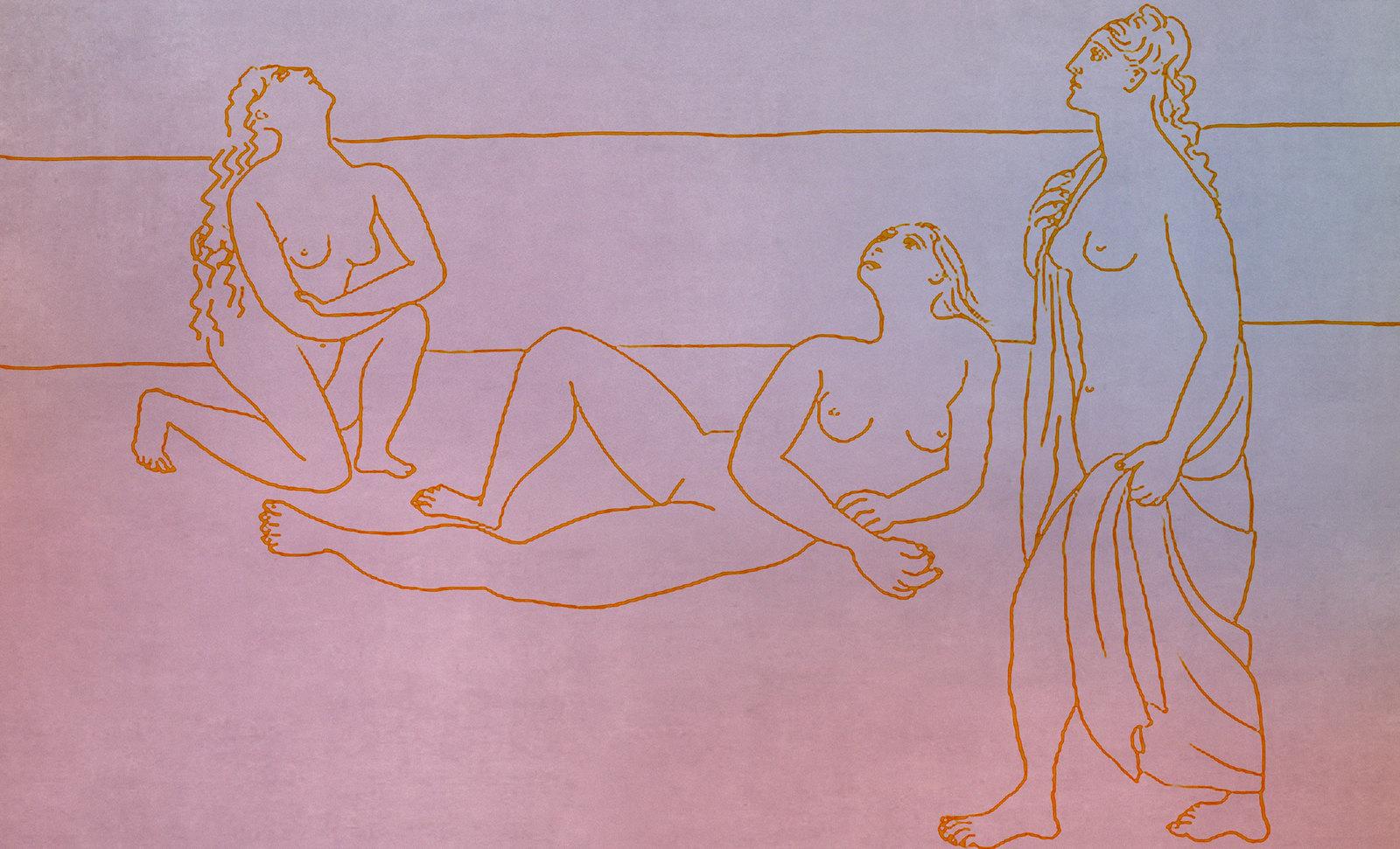 052Pablo Picasso