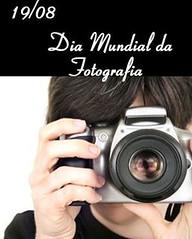 'La Memoria no guarda películas, guarda Fotografías' día mundial de la fotografía #diamundial #177 #diadelafotografia #celebracion #19agosto #marlonrolando #worldphotoday #photographer         http://noticias.universia.com.ar/cultura/noticia/2016/08/1