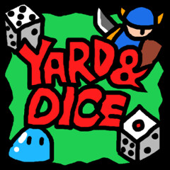 Yard & Dice - Android apps - Free