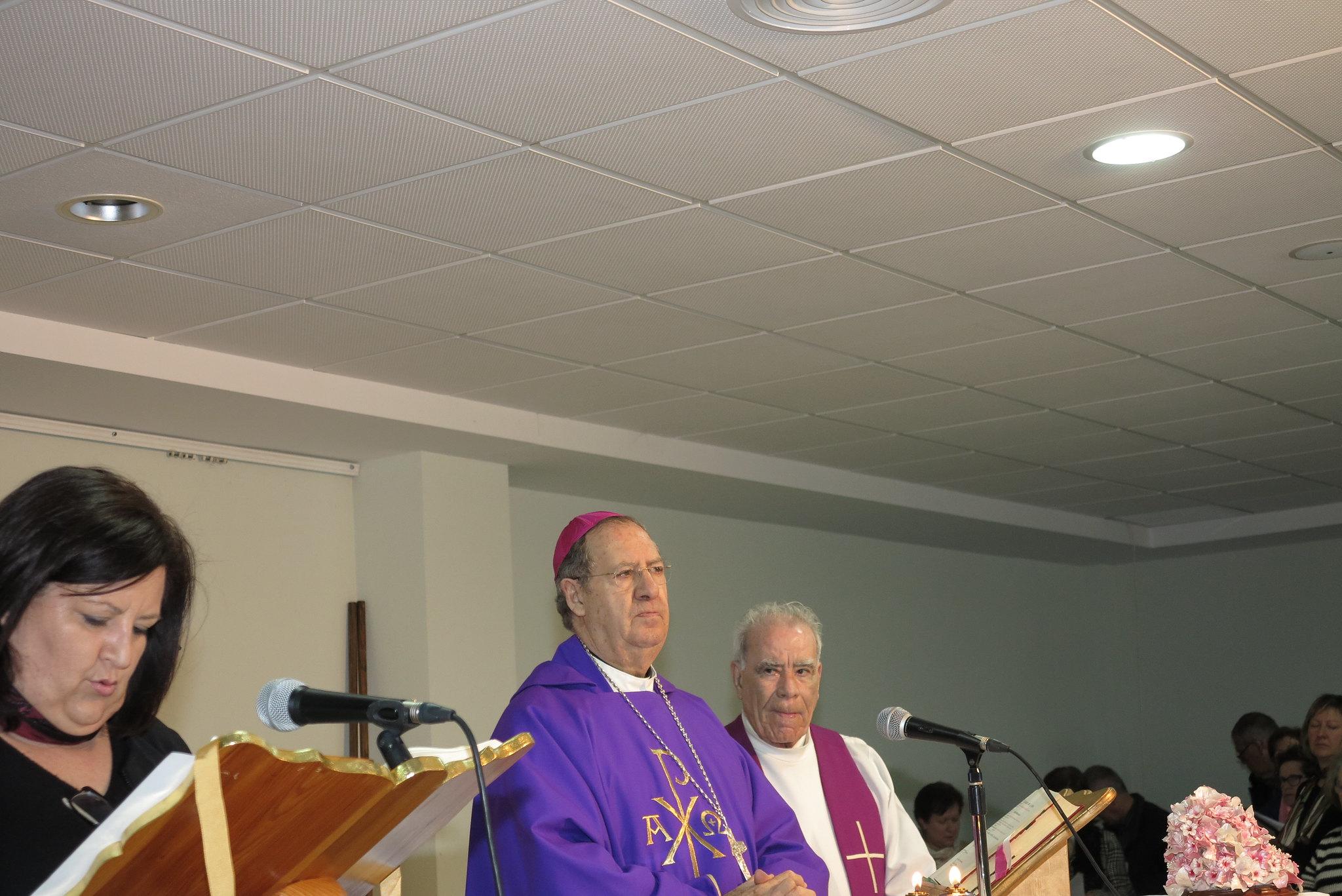 (2016-02-13) - Inauguración Virgen de Lourdes, La Molineta - Archivo La Molineta 2 (02)
