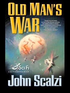 John-scalzi-old-man's-War