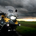 r1200gs Adventure Wallpaper by Doug Jackson Photography