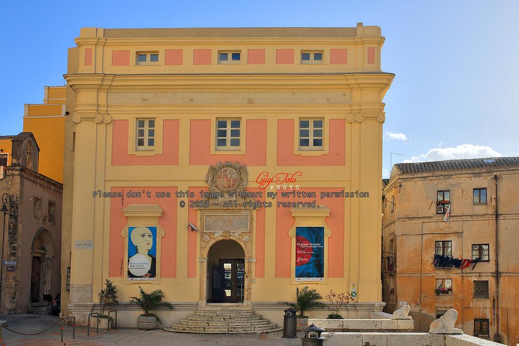 IMG_00689012_1600 | 06022013 - Cagliari - Quartiere ...
