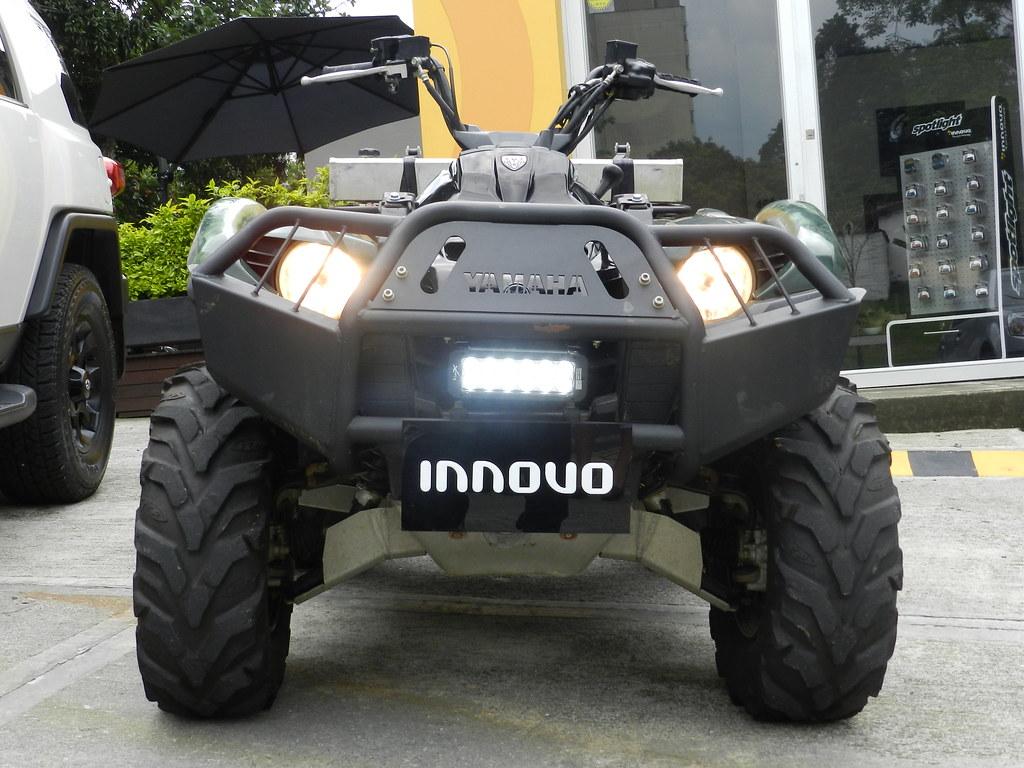 innovo-tuning-accesorios-exploradora-led-visionx-atv-utv-c