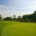 Flatirons Golf Course