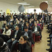 Ven, 22/02/2013 - 15:20 - Encuentro empresarial 5 sentidos para innovar