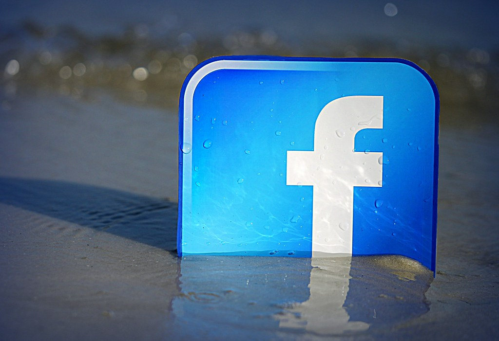 facebook marketing tips for 2020