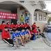 2013嘉義休閒獨木舟教練講習