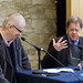 Oxford Literary Festival: Museums Without Walls with Jonathan Meades