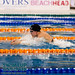 SwimCup Day 3 Heats - session 5