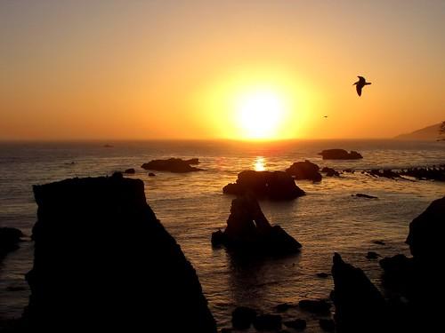Adios El Sol   by moonjazz