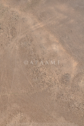 RUW Trench Mines | by APAAME