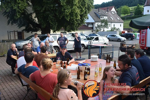 2016-07-29-grillabend005