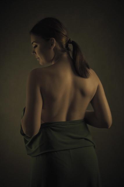 Profile M.