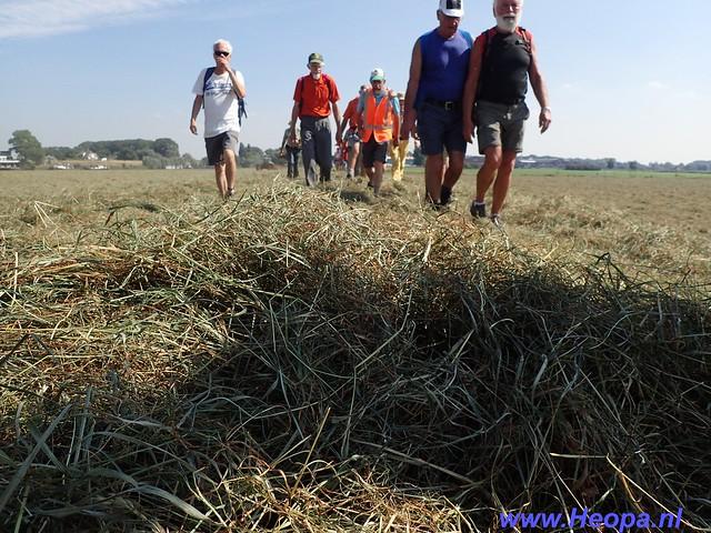 2016-08-31       Giessen 26 km (116)