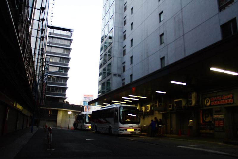 20130113_十二ヶ岳_0003