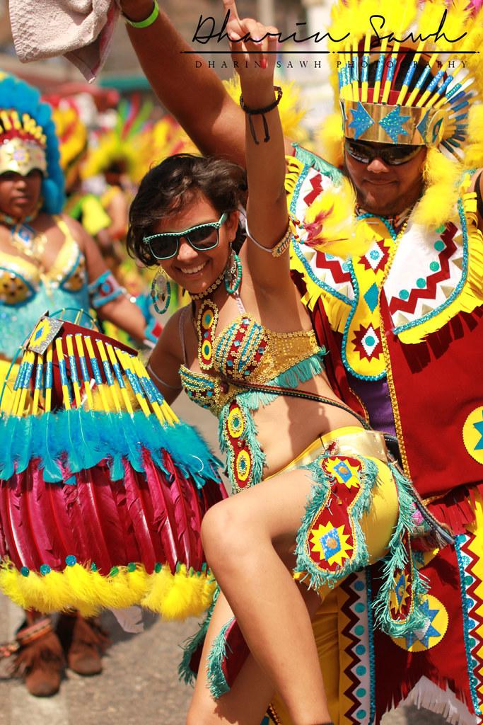 WOW!!: Trinidad Carnival 2015 | #CARNIVAL de LOVE of #SOCA