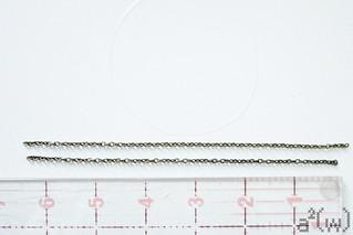 bead necklace-3   by a²(w) - asquaredw - Ali