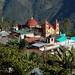 San Miguel Talea de Castro, Districto Villa Alta, Oaxaca, Mexico por Lon&Queta