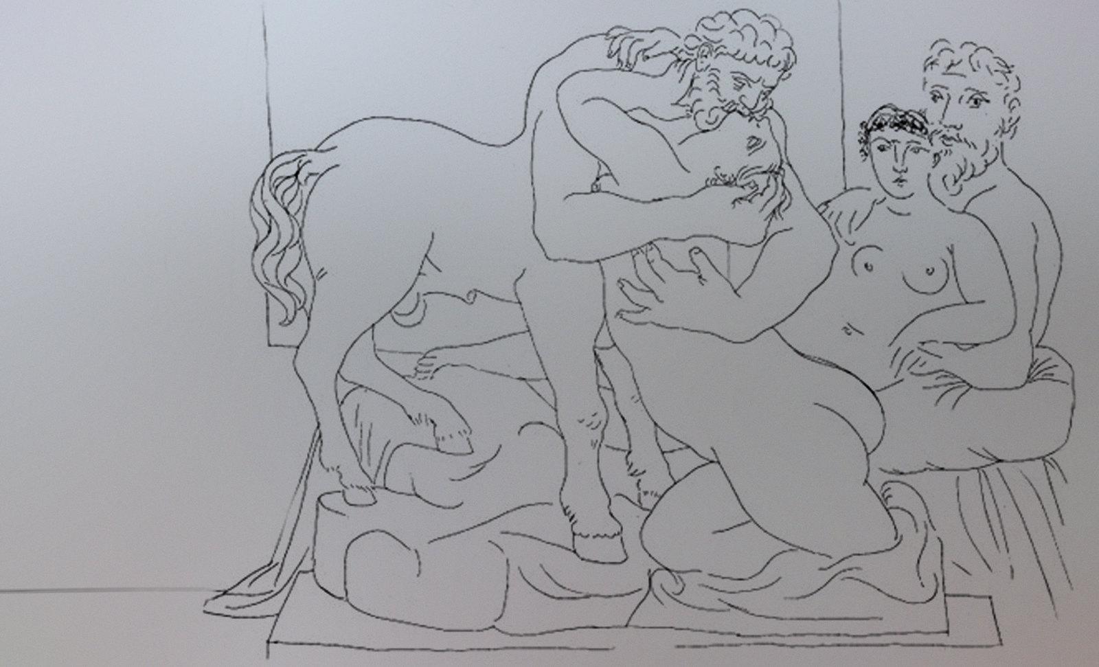 54Pablo Picasso