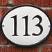 113 Belsize