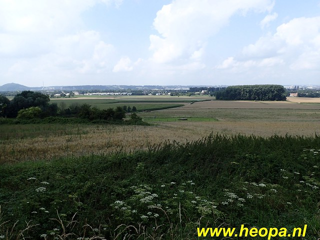 2016-08-14               Berg en Terblijt       4e dag  (109)