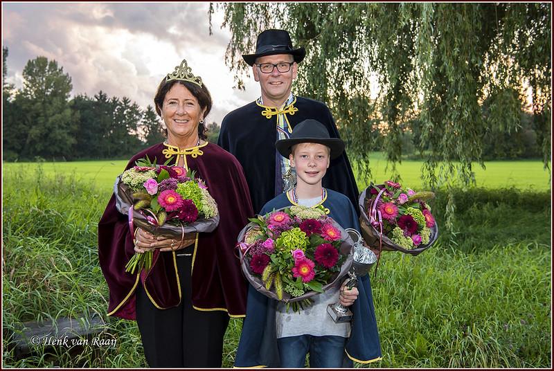 © Henk van Raaij - Kroezenhoekse kermis 2016 - 21-08-2016  156-156