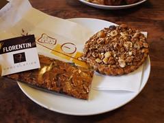 金, 2013-02-01 09:25 - Fous Desserts