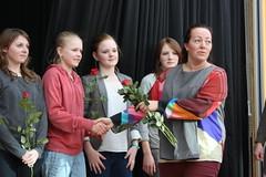 Årsmøte 2013 (11)