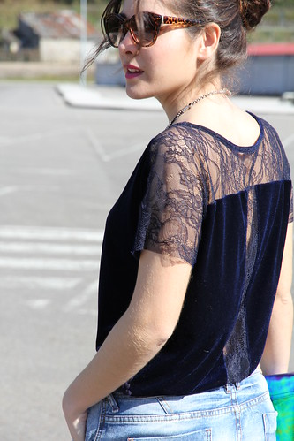 IMG_7840   by Petite Robe Noire