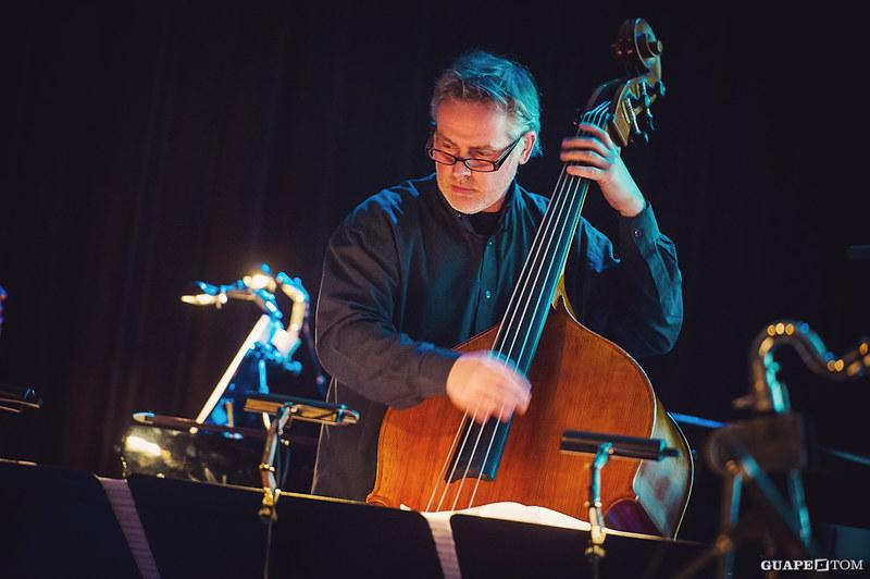 20130228-020-Brussels Jazz Orchestra-