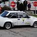 Rallysprint Olazti 09/03/2013
