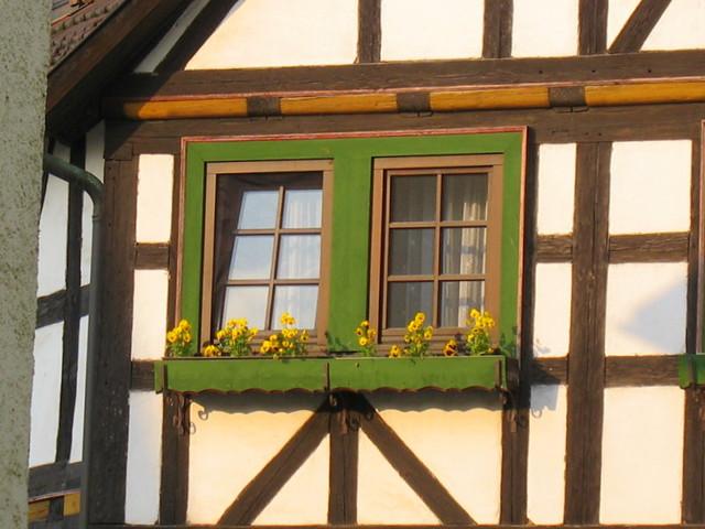 Schmalkalden, Thuringia
