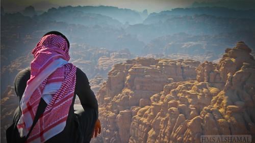 الحزيم ~ تبوك | فهد العطوي | Flickr