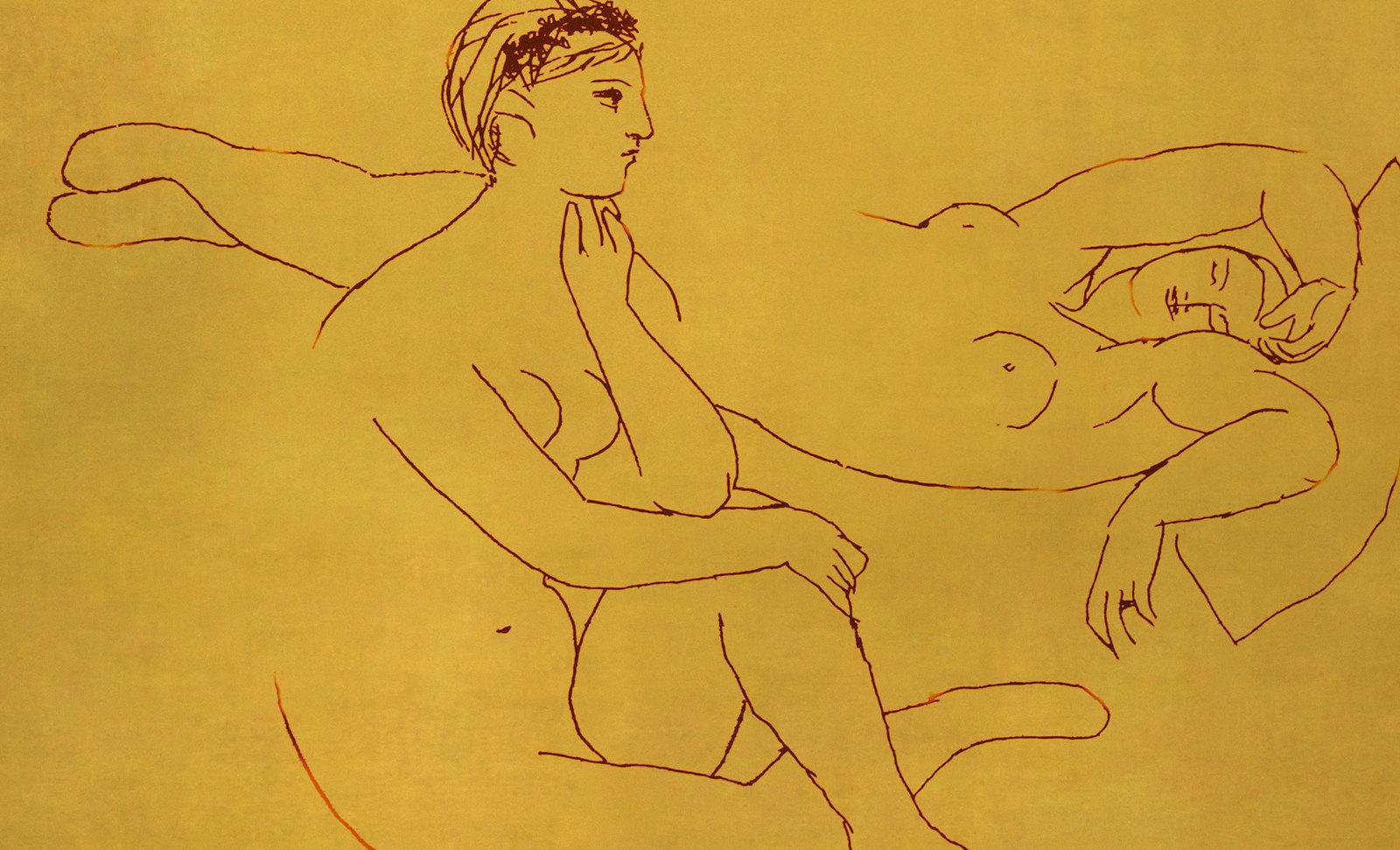 085Pablo Picasso