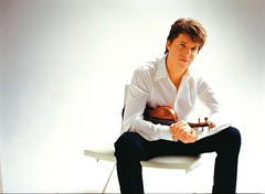 2011. november 18. 16:28 - JoshuaBell_by_BillPhelps.jpg