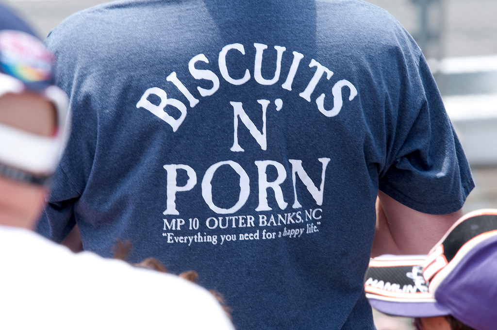 Biscuits and Porn | Biscuits and Porn.... What else do you n ...
