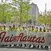 22_04_2013 Acción Iaioflautas y PAH