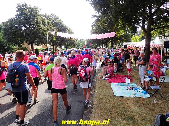 2018-07-18 2e dag Nijmegen056