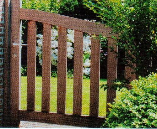 houten poort13
