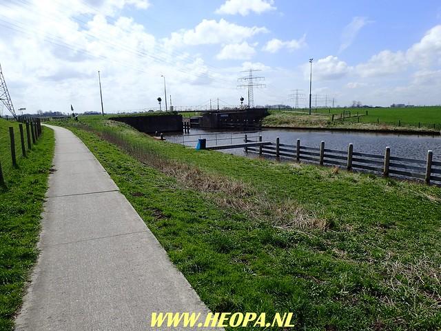 2018-04-16    Pieterburen   Groningen 34 km  (93)
