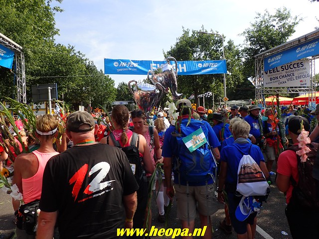 2018-07-20     4e dag Nijmeegse   4 daagse (175)