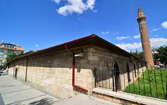 Sivas Ulu Cami