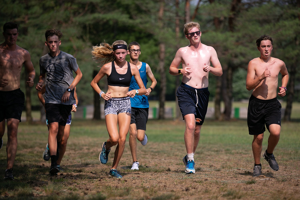 20180808_1888 | Aim High Running Camp in Brantingham, New