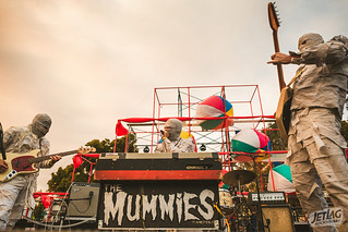 mummies05 | by shboom