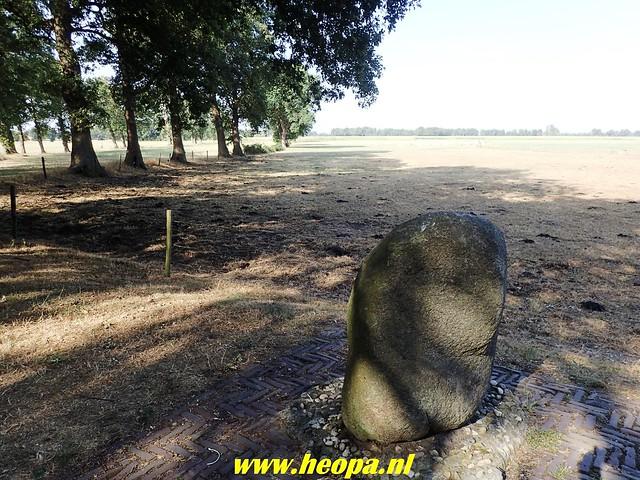 2018-08-02 Holten naar Laren (Gld)  (19)