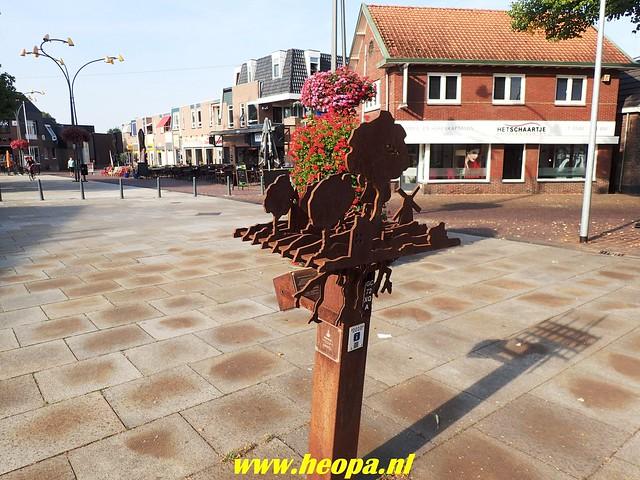 2018-08-02 Holten naar Laren (Gld)  (6)