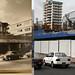 APEDE edificio...  www.bit.ly/apedeedificio.. su ocaso paso a paso y nueva sede edificio tapia