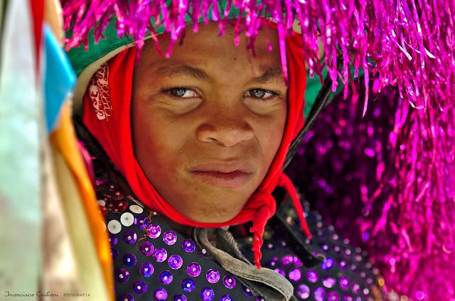 Brazilian carnival 9