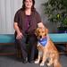 Breeder Dogs, graduation 1.26.13